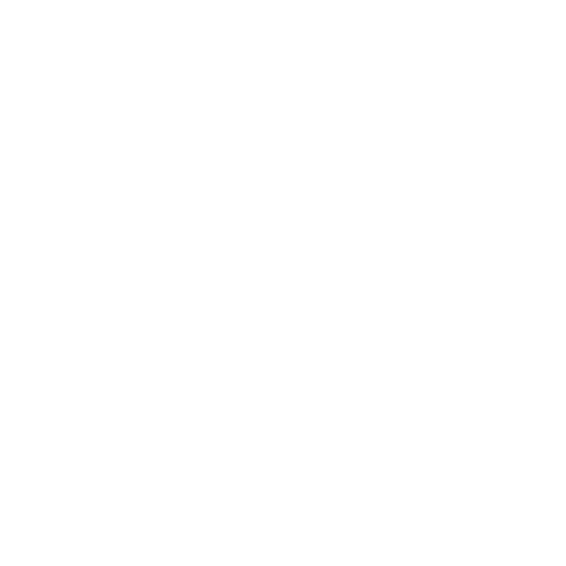 TPV ANDROID GOOGLE