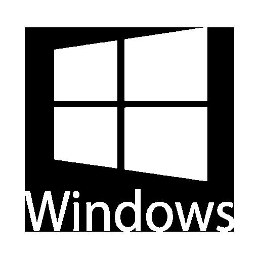 TPV MICROSOFT WINDOWS