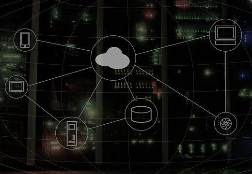 aplicaciones en la nube