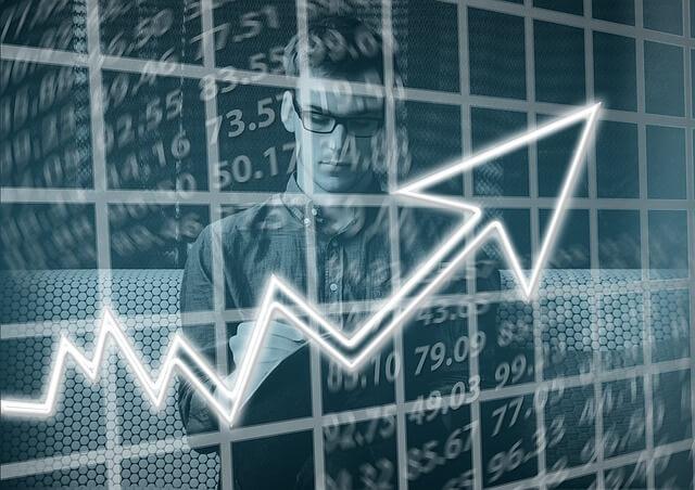 objetivos especificos de gestion comercial y ventas