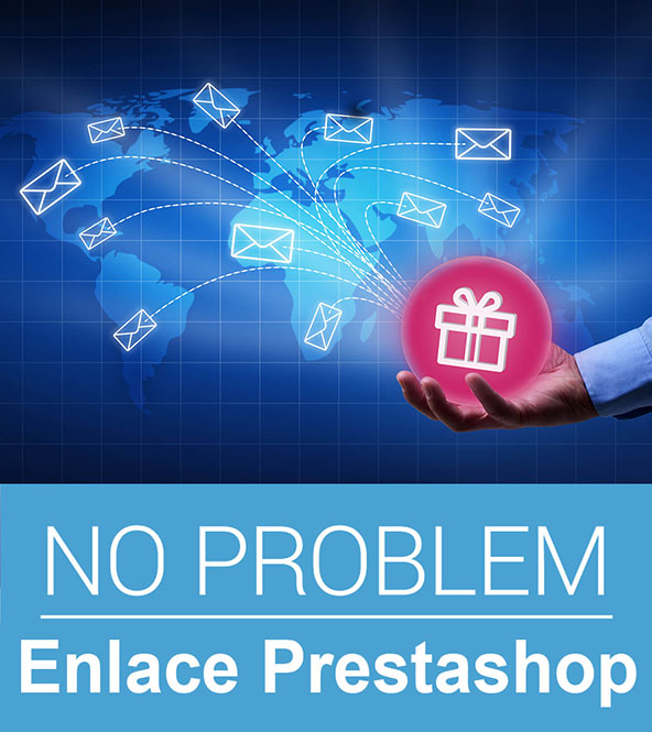 Enlaceprestashop
