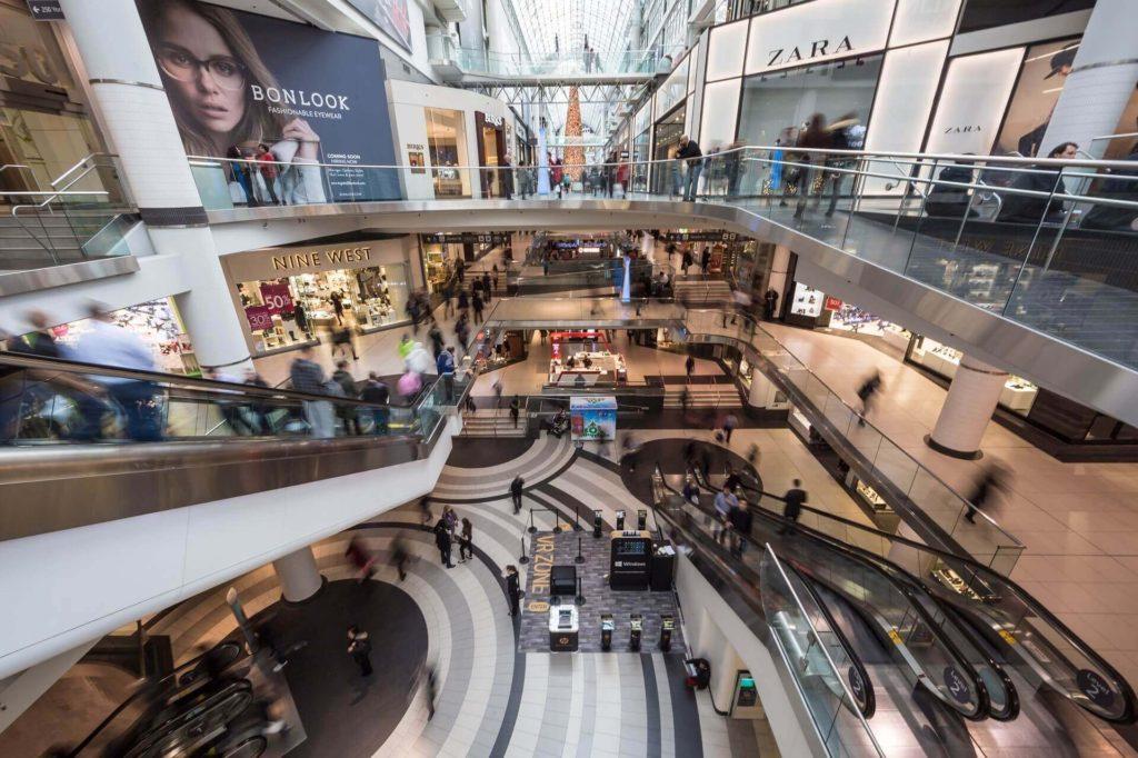centro-comercial-retail