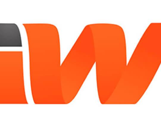 infowork logo