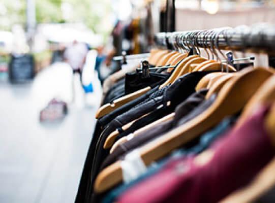 Omnicanalidad en retail