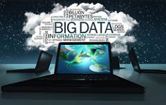 ventajas y desventajas del big data