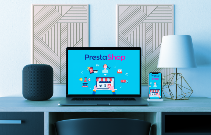 E-commerce , tu tienda online