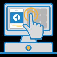 Software tpv para negocios y empresas