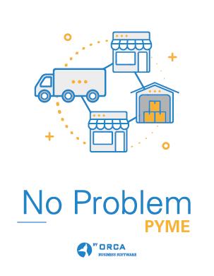 No Problem PYME