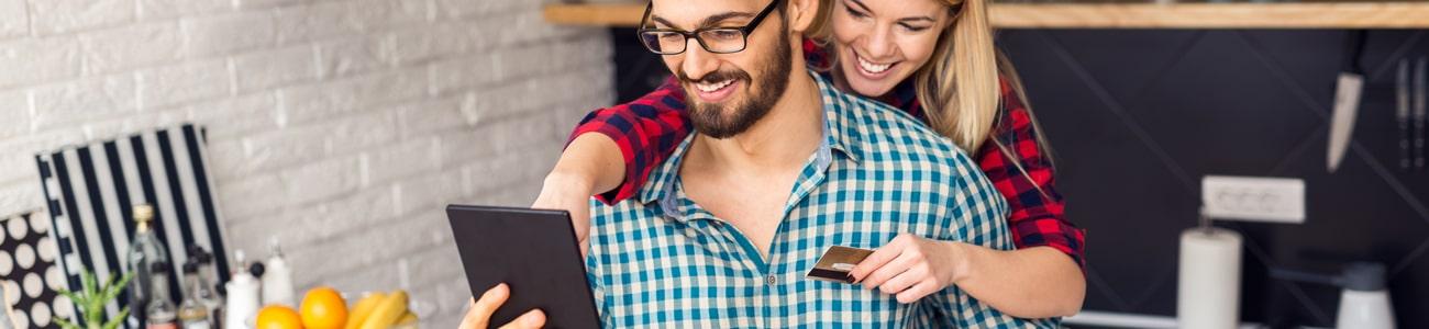 E-commerce tu tienda online