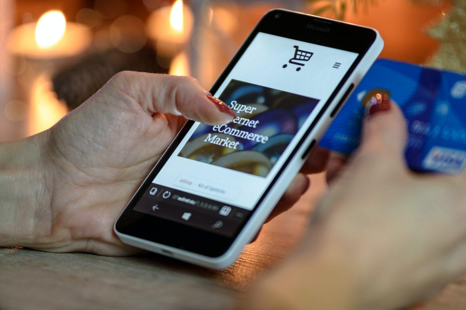 Posicionamiento SEO en buscadores de Google de tu web o tienda online