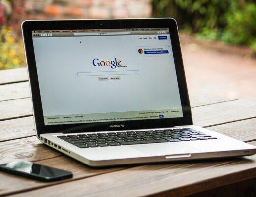 como aparecer el primero en google