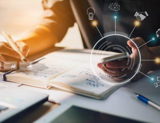 Asegura el futuro de tu empresa con este software ERP