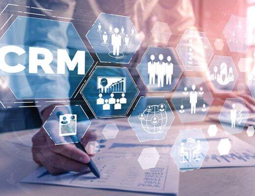 Qué es el CRM y para qué sirve - Orca business software