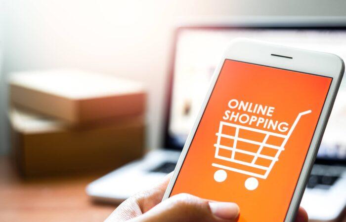 Enlaza tut ienda física con tu tienda online con este ERP