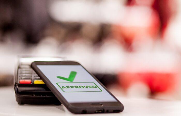 Qué es el Ticket BAI | Software ticket bai homologado en hacienda del País Vasco